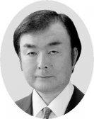 61代会長 東 佳範