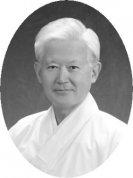 63代会長 鈴木宏明